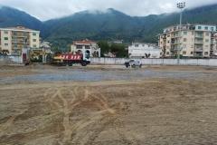 campo-praia-06
